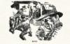 BBD-1947-06-p047 thumbnail
