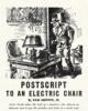 BBD-1947-06-p071 thumbnail