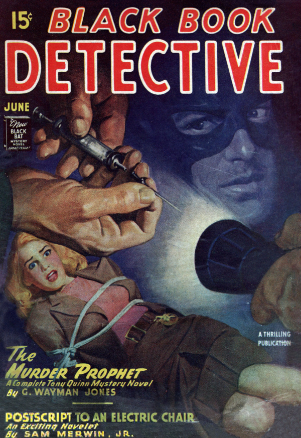 Black Book Detective v22 n03 June 1947