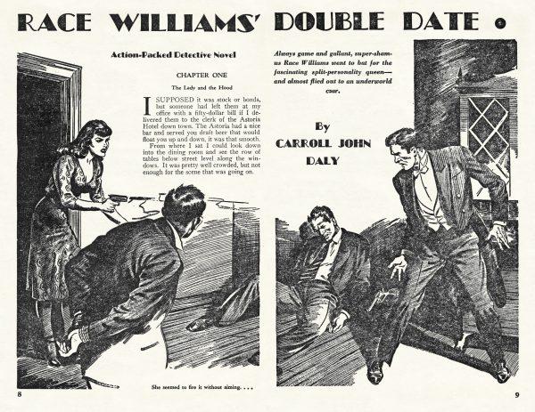 Dime Detective v57 n04 [1948-08] 0008-9