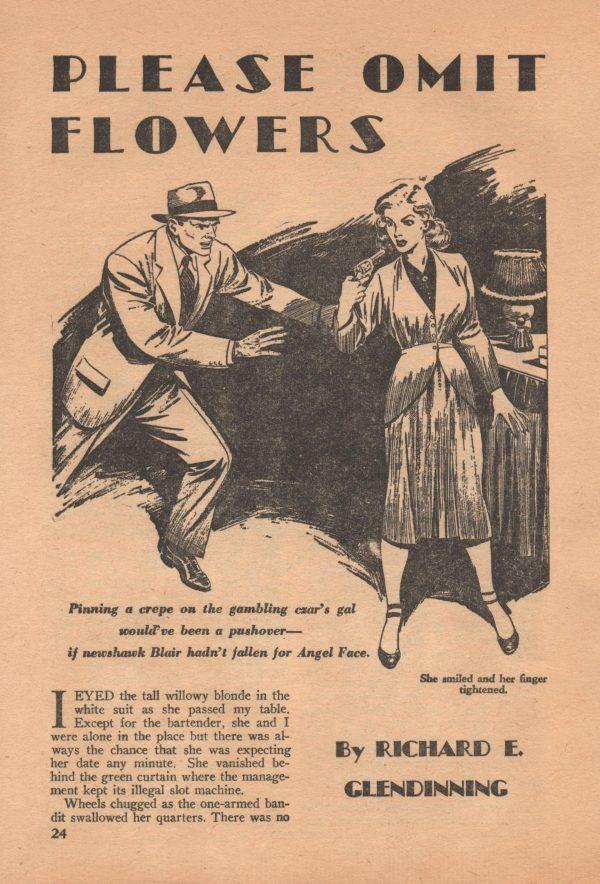 Dime Detective v62 n01 [1950-01] 0024