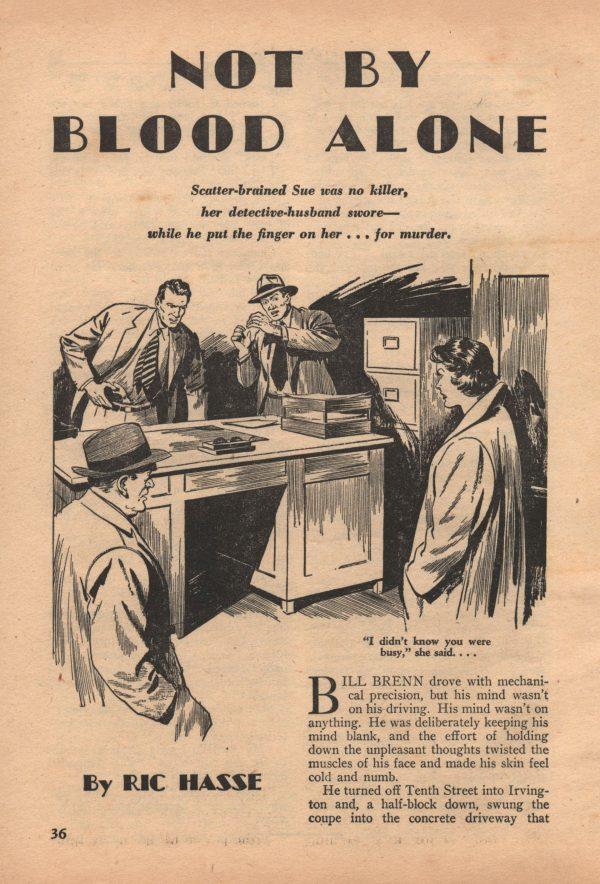 Dime Detective v62 n01 [1950-01] 0036