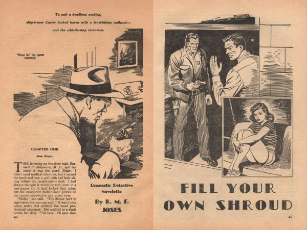 Dime Detective v62 n01 [1950-01] 0046-47