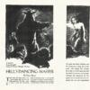 DimeMystery-1937-01-p042-43 thumbnail