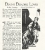 DimeMystery-1937-01-p113 thumbnail