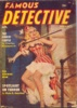 Famous Detective April 1955 thumbnail