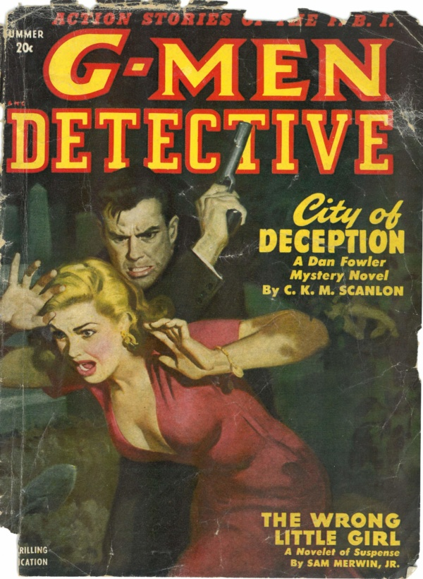 G-Men Detective v37n01 Summer 1950