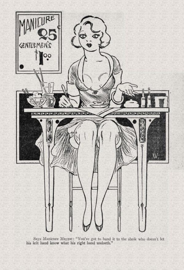 Gayety 1933-04-04