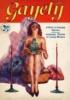 Gayety April 1933 thumbnail