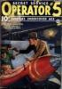 Operator #5 February 1936 thumbnail