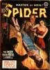 Spider April 1940 thumbnail