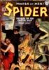 Spider June 1937 thumbnail