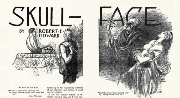 Weird-Tales-1929-10-p019-20
