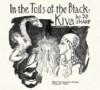 Weird-Tales-1929-10-p042 thumbnail
