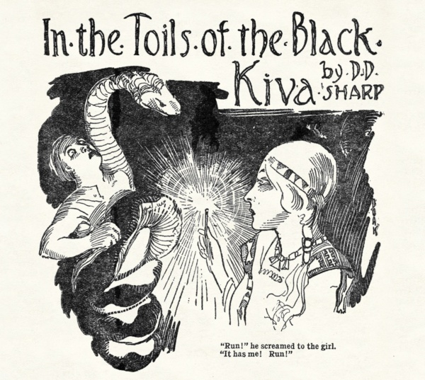 Weird-Tales-1929-10-p042