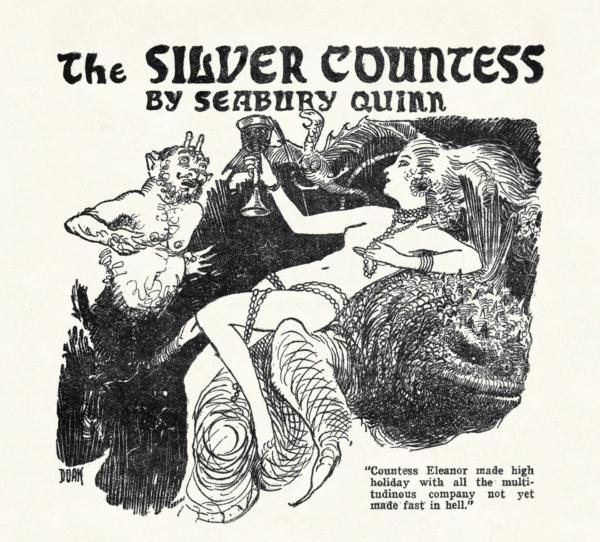 Weird-Tales-1929-10-p050