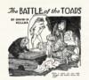 Weird-Tales-1929-10-p078 thumbnail