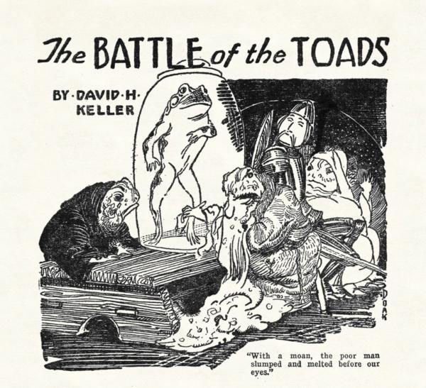 Weird-Tales-1929-10-p078
