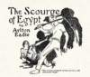 Weird-Tales-1929-10-p118 thumbnail