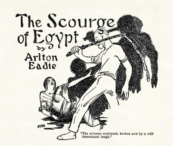 Weird-Tales-1929-10-p118