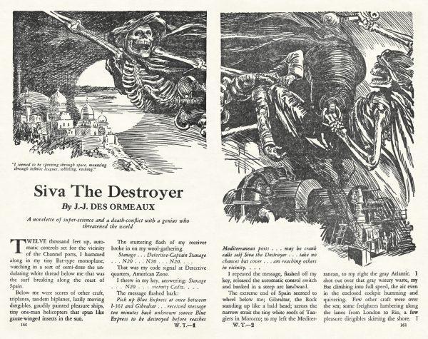 Weird-Tales-1931-02-03-p018-19