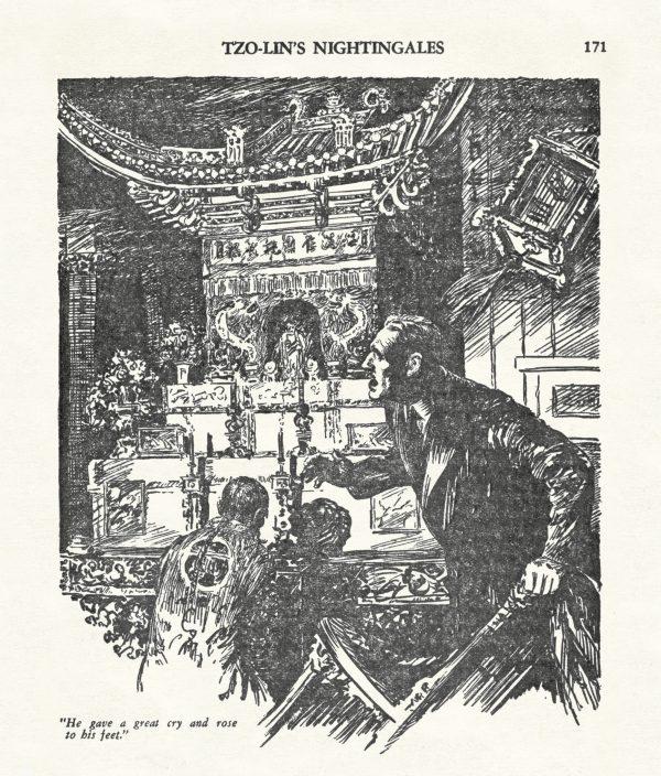 Weird-Tales-1931-02-03-p029