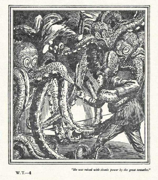 Weird-Tales-1931-02-03-p051