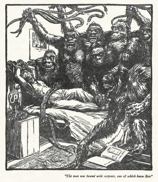Weird-Tales-1931-02-03-p077