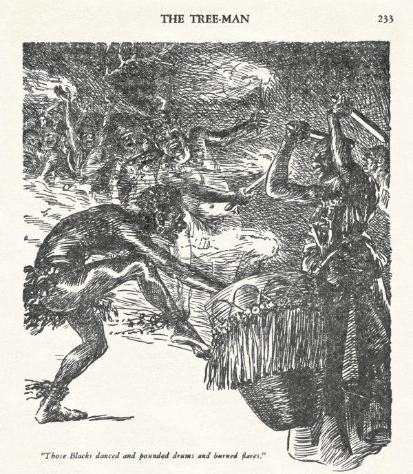 Weird-Tales-1931-02-03-p091