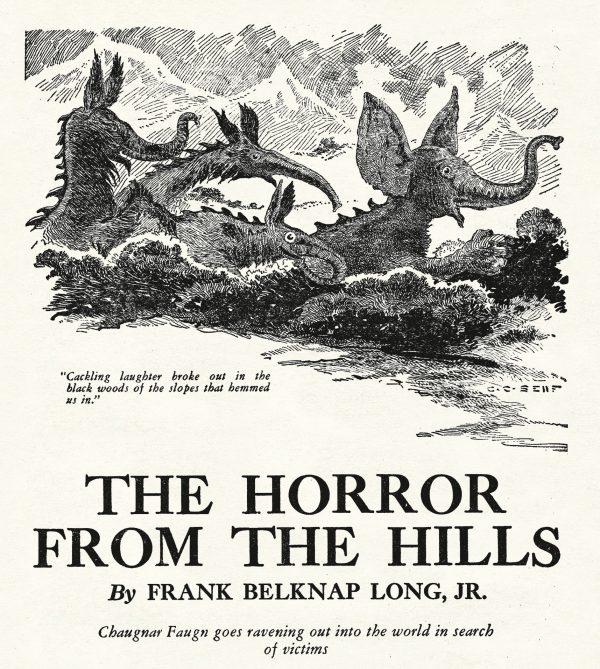Weird-Tales-1931-02-03-p103