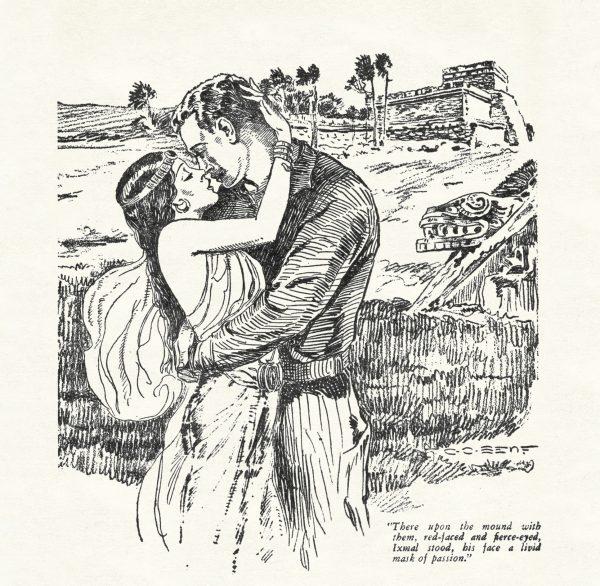 Weird-Tales-1932-02-p011
