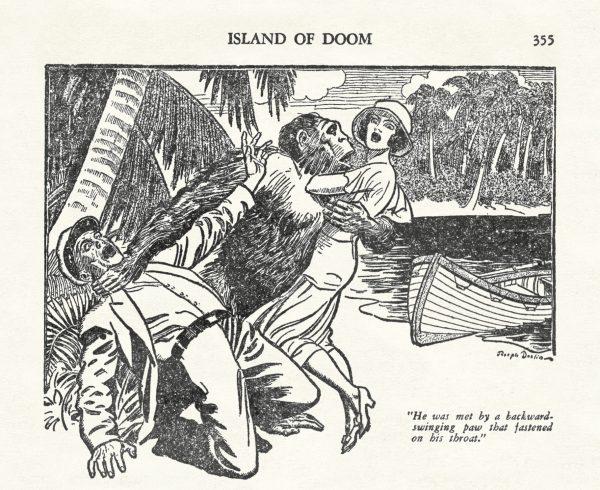 Weird-Tales-1932-02-p069