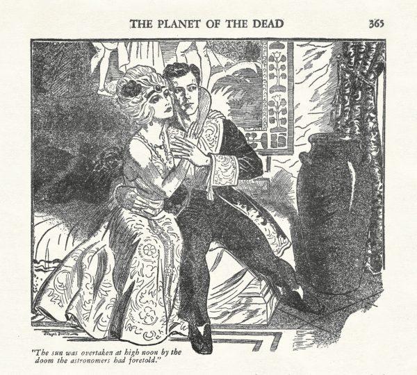 Weird-Tales-1932-02-p079