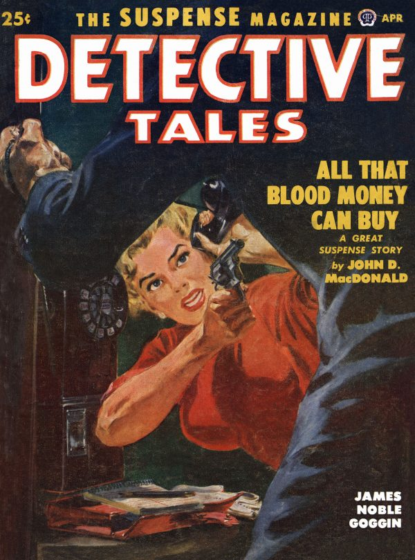 49914336312-detective-tales-v49-n02-1952-04-cover