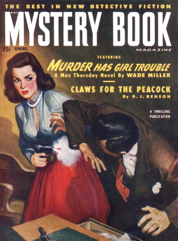 50446563107-mystery-book-magazine-v09-n03-1950-spring-cover