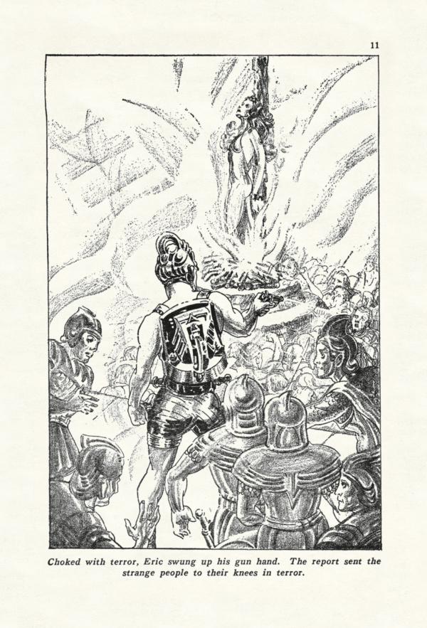 Astounding-1936-12-p013