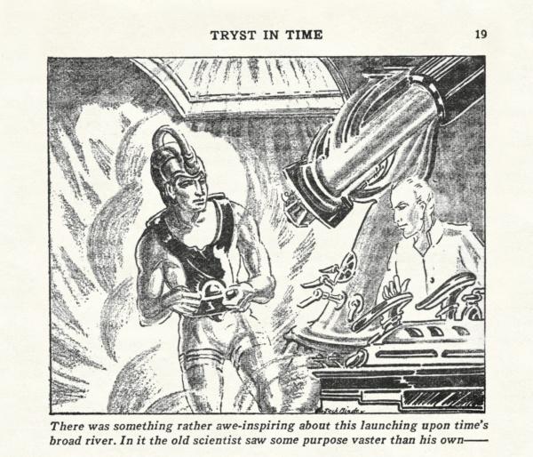 Astounding-1936-12-p021
