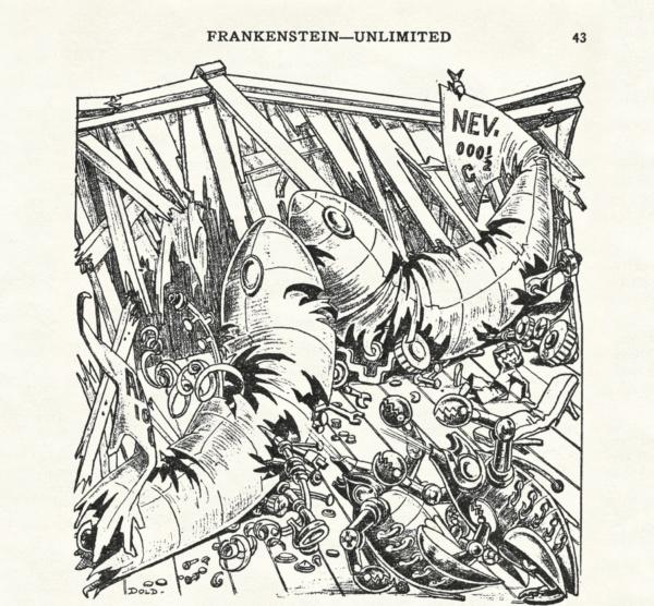 Astounding-1936-12-p045