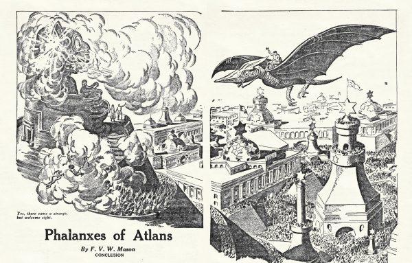Astounding Stories v05 n03 {1931-03] 0090-91