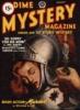 DIME MYSTERY Jan 1945 thumbnail