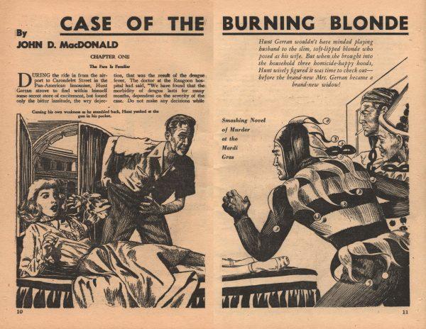 Detective Tales v44 n01 [1949-12] 0010-11
