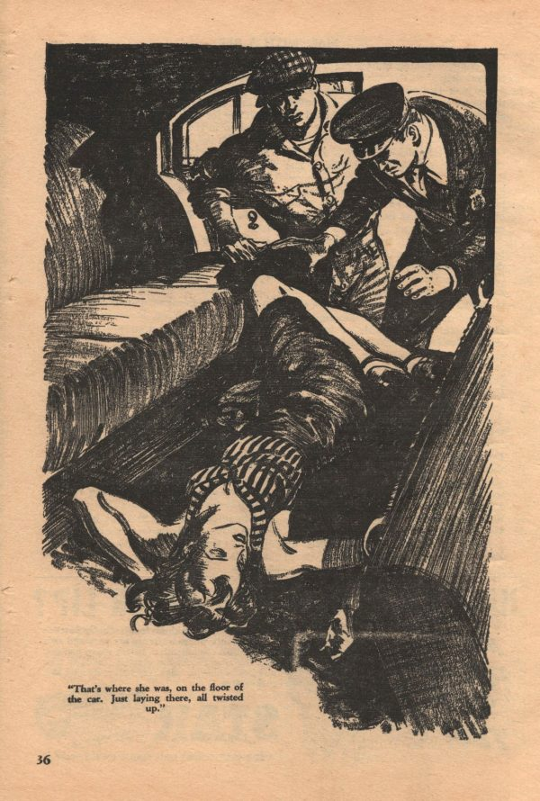 Detective Tales v44 n01 [1949-12] 0036