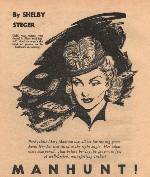 Detective Tales v44 n01 [1949-12] 0054