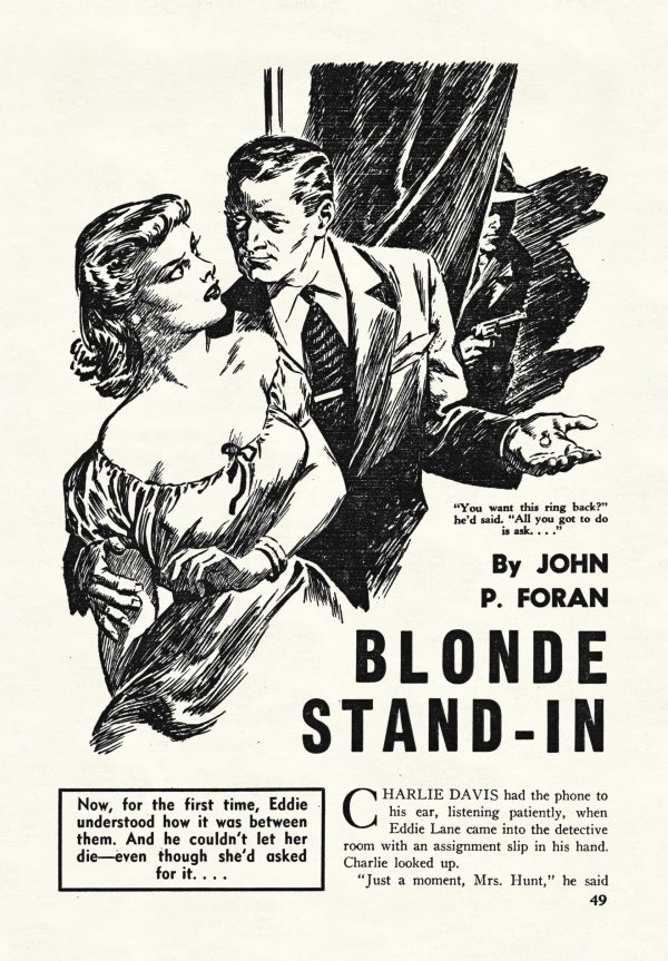 Detective Tales v49 n02 [1952-04] 0049