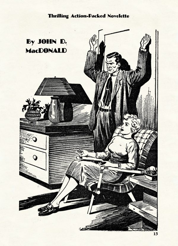 Dime Detective v62 n01 [1950-05] 0015