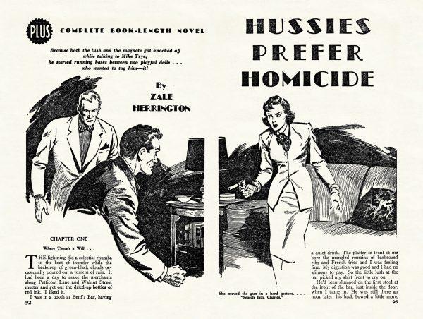 Dime Detective v62 n01 [1950-05] 0092-93
