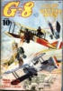 G-8 And His Battle Aces July 1937 thumbnail
