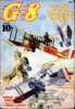 G-8 and HIS BATTLE ACES. July 1937 thumbnail