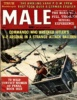 Male June 1963 thumbnail