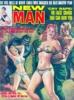 New Man 04-1964 thumbnail